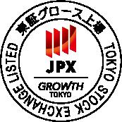 jpx 東証マザーズ上場