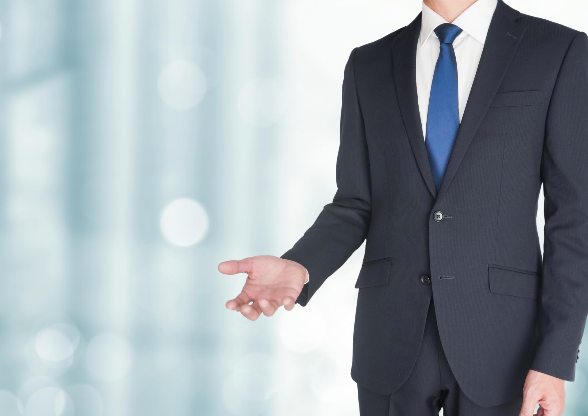 成功事例に学ぶ営業DX